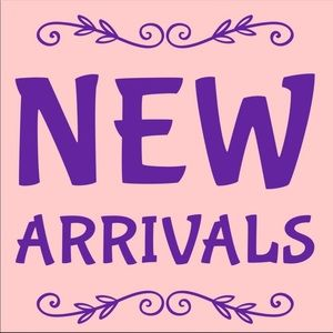 Accessories - Please like to be notified of new arrivals 💝
